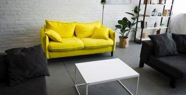 Cómo mantener las paredes de tu piso PIMONT Pintores Barcelona