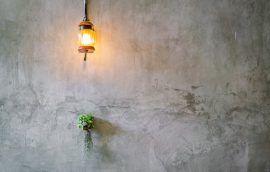 Pintura para decoración de paredes deco pimont barcelona pintores